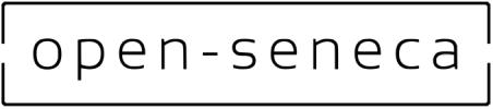 Open-Seneca Portal